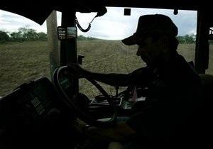 СМИ: Доля государства в одном из крупнейших экспортеров зерна размыта до 1%
