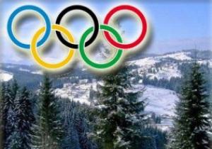 Кабмін доручив готуватися до Олімпіади
