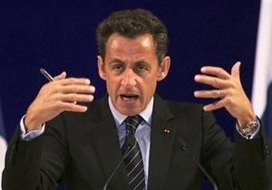 Корреспондент: Публічне життя. Ніколя Саркозі, Майкл Фелпс, принц Гаррі, Євген Кафельников
