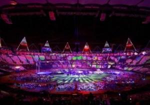 У Лондоні урочисто закрилися Паралімпійські ігри
