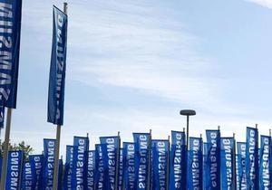 Samsung отрицает использование детского труда в Китае