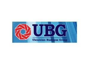 Податкова міліція затримала співвласника корпорації UBG