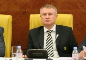 Григорий Суркис: Меня не интересуют результаты Динамо на внутренней арене