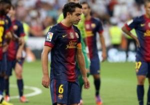 Полузащитник Барселоны: Мы могли выиграть у Реала