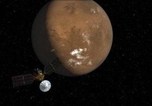 Корреспондент: Жизнь на Марсе. Частная компания приступила к проекту колонизации Красной планеты