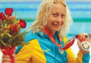 Лучшие паралимпийцы в истории Украины