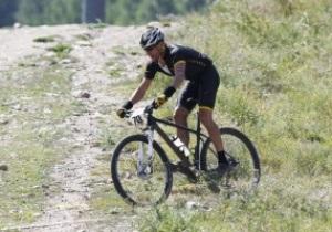 Лэнсу Армстронгу могут сохранить часть титулов в случае его признания в употреблении допинга