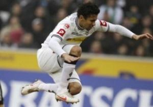 Игрок Боруссии: Видел много пробелов в защите Динамо
