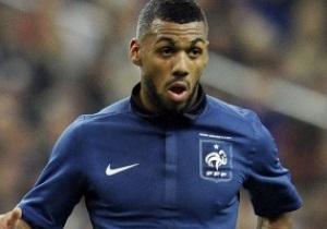 Темнокожая звезда чемпионата Франции боится питерских расистов