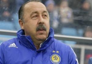 Валерий Газзаев обрушился с критикой на боссов московского Динамо