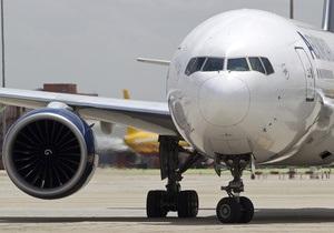 Аэрофлот потратит $1,26 млрд на четыре новых Boeing
