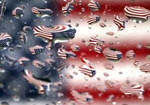 США про іранську проблему: Час і можливості для дипломатії залишаються