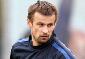 Полузащитник Зенита: Футболисты не виноваты в том, что зарабатывают деньги