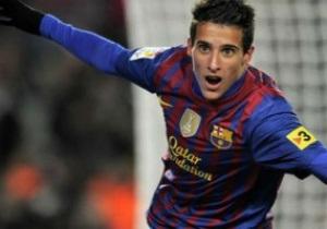 Ливерпуль намерен купить игроков Барселоны и Реала