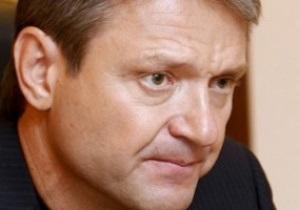 Президент Кубани: Петреску возглавит топ-клуб из России