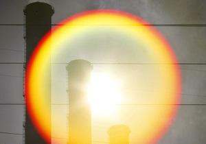 Reuters: Украинские нефтепроводы теряют прибыль без российской нефти