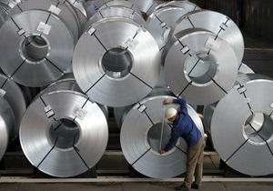 Крупнейшие производители стали Японии и Австралии объединятся