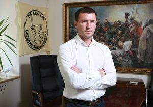 Корреспондент: Гірше в язниці. Кількість українців, які потерпають за ґратами СІЗО, б є європейські рекорди