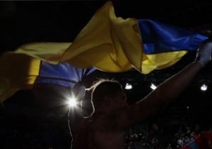 Фотогалерея: Боксер от бога. Александр Усик - Олимпийский чемпион Лондона