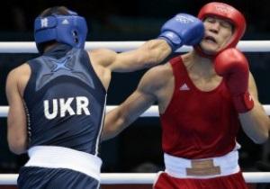 Обжалованию не подлежит. Судьи отказались удовлетворить протест украинского боксера