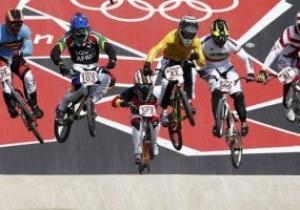 Сегодня в Лондоне-2012 разыграют 17 комплектов олимпийских наград