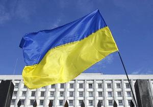Експерт: Вартість виборчої кампанії в Україні становить мінімум $ 30 млн