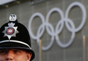Вдова убитого в Мюнхені спортсмена на поминальній церемонії в Лондоні дорікнула МОК в дискримінації ізраїльтян