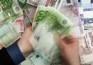 Рецесія в Італії посилюється