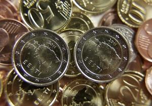 Греція випускає нові облігації, щоб покрити держборг