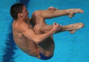 Сьогодні в Лондоні-2012 розіграють 24 комплекти олімпійських нагород