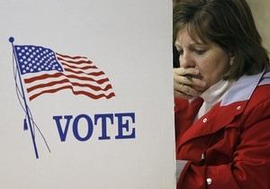 Штаби Обами і Ромні закидають один одному бізнес-інтереси в Ірані