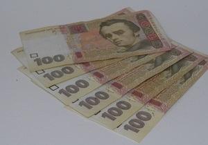Держстат повідомив про зниження цін на промпродукцію
