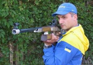 Украинские стрелки Артур Айвазян и Сергей Кулиш не пробились в финальный застрел Олимпиады-2012