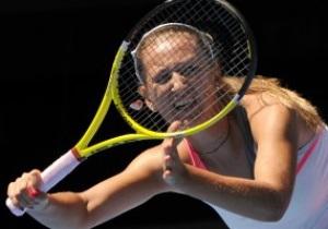 Рейтинг WTA: Азаренко утримує лідерство, Бондаренко - 95-та