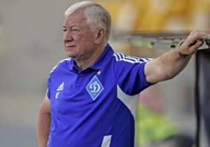 Борис Игнатьев: Результат с Фейенордом будет зависеть от игровой дисциплины