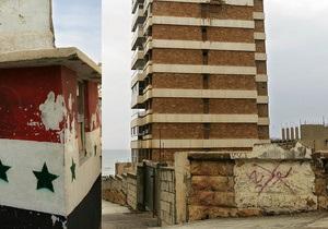 У Сирії захоплених повстанцями паломників оголосили шпигунами