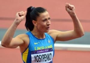 Тренер збірної України: На Олімпіаді-2012 країни колишнього СРСР намагаються  нахилити