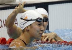Раноми Кромовиджоджо выиграла второе золото Олимпиады-2012