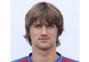 Богдан Шершун: Психологически почувствовали, что можем играть на равных с грандами
