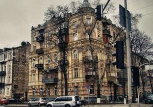 МВС: Київ і Донецьк - лідери за кількістю квартирних крадіжок в Україні
