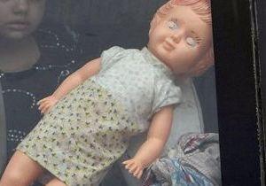 Вбивство прийомних дітей: стосовно чиновника Краснодонської міськради порушено справу
