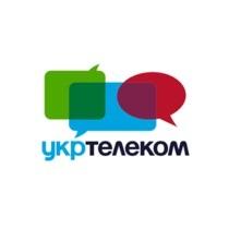 В Крыму 20 тыс. абонентов остались без связи из-за решения Укртелекома - Ъ