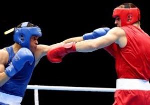 Огого прокомментировал скандальный бой с Хитровым: Никто не думал, что я выиграю