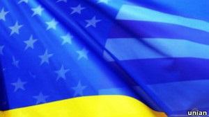 ВВС Україна: Поки Київ говорить Вашингтону про покращення, Сенат готує санкції