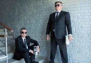 Forbes рассказал о двух киевских физиках, облегчивших жизнь американским ювелирам