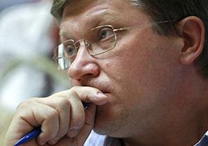У Росії зареєстрували опозиційну партію