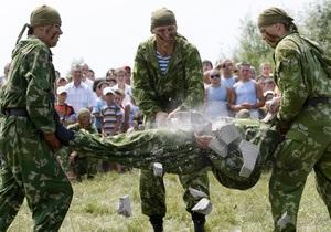 Сьогодні в Україні відзначають День ПДВ