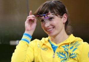 Фотогалерея: Дуплет. Костевич здобула для України другу бронзу Олімпіади