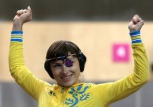 Внесли корективи. Суперниці Костевич відсунули українку на п яте місце