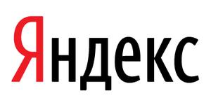 Яндекс збільшує чистий прибуток на 76%
